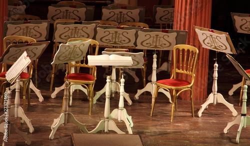 Konzert, Wien - 27371460
