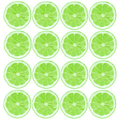 Lemon16