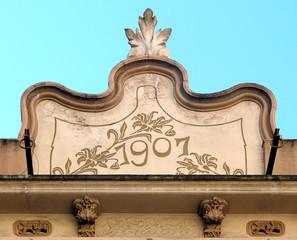 Barcelona - Ptge. Marimon 019 c