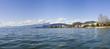 Lago die Garda