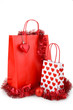 shopping, cadeaux de noël