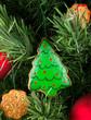 Christmas Decoration Tree