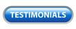TESTIMONIALS Button (customer experience feedback satisfaction)