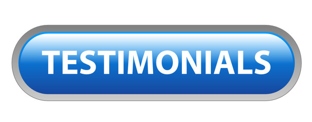 TESTIMONIALS Button (customer experience feedback satisfaction)