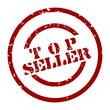 stempel top seller I