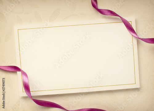 greeting card christmas seasonal celebration