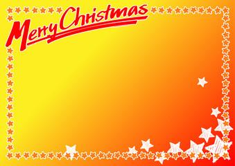 christmas_card_5
