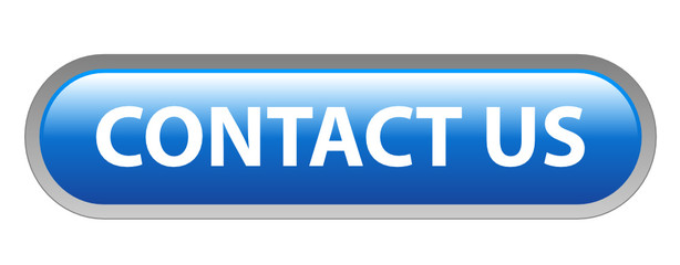 CONTACT US Button (customer service support hotline help call)