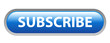 SUBSCRIBE Web Button (sign up free account register join now)