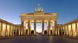 Fototapeten,berlin,brandenburger,tor,stadt