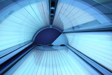 Tanning Bed - 27437432