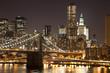Fototapeten,new york city,manhattan,uns,amerika