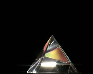 Pyramid110