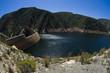 Kouga Dam, South Africa - 27460231