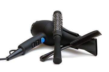 Outils de coiffure 11-2010