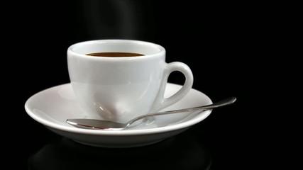 Caffè Loop