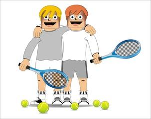 Hombre_tenis