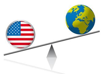 Balance_USA_Monde