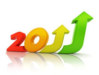 2011 positivo