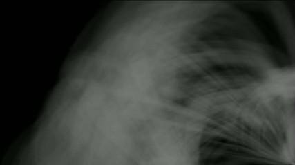 whirl smoke,mist,cyclones