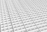 Lego background ww poster