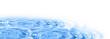 Ondes dans l'eau - 27487664