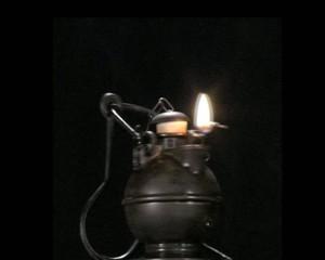 Light096