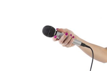 invitare a cantare
