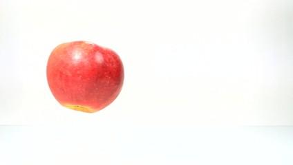 Apfelkreis