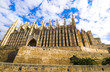 Kathedrale La Seu - Palma - Mallorca