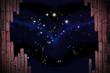 Stars view