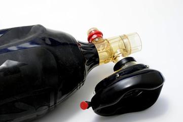 resuscitator  ambubeutel