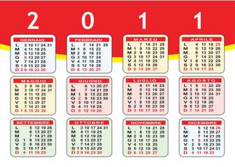calendario1_ 2011