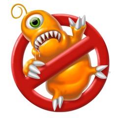 virus stop 2