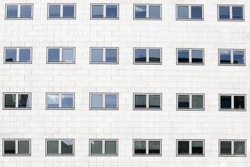 finestra finestre