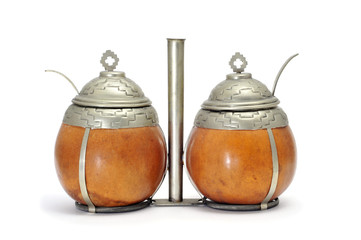 mate recipients