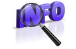 search find online website internet information