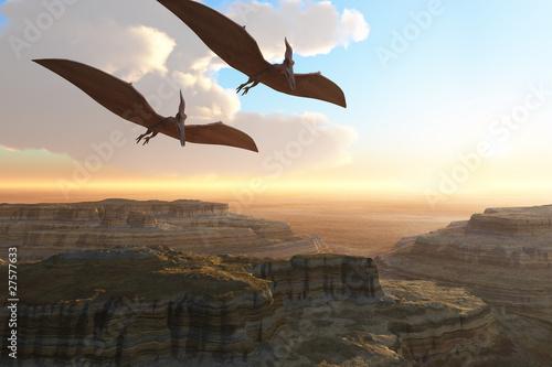 prehistoryczny-kanion
