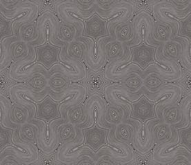 Texture creativa