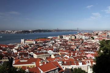 Lisboa Alfama Porta Sé