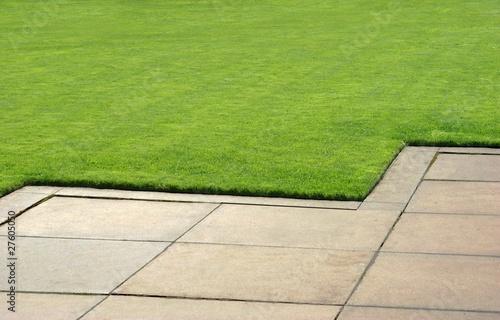 landscape design - 27605050