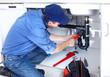 plumber - 27616800