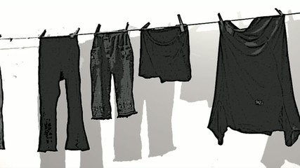 Cloth36