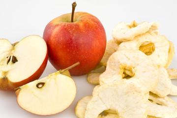 Apfelstücke-1