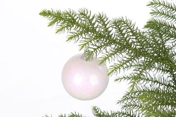 palle di natale5