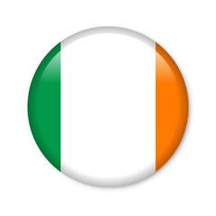 Irland Button