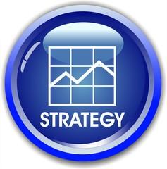 bouton strategy