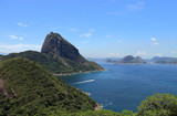 Fototapety Rio de Janeiro