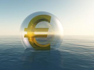 Der sichere Euro