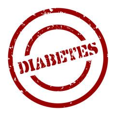stempel diabetes Idi